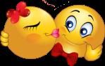 sweet-kiss