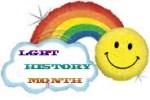 LGBT-history