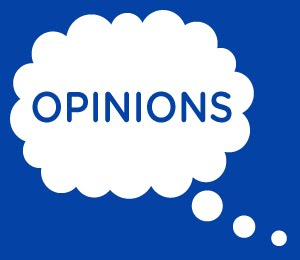 Opinions_Logo_01