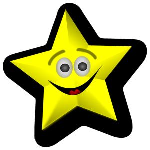 star-153133_640