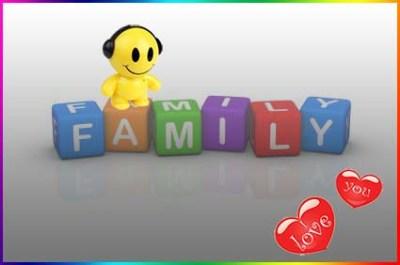 140422-425x282-Family
