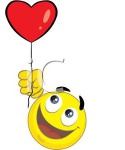 A_smiley_face_holding_a_red_heart_balloon_110111-231796-134009