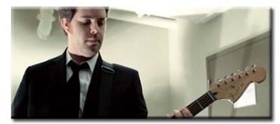 Bass: Ben L'Ecuyer