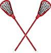 sport-graphics-lacrosse-357984 (3