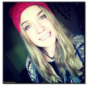 teen-girl