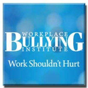 working-place-bullying