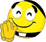 A_preacher_smiley_face_praying_100714-126235-696009