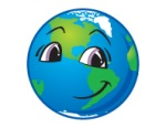 calls_to_action-americas_greenest_home_service_company-img