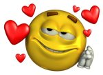 love-emoticon
