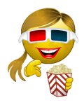 3D-Movie-female-girl-happy-smiley-emoticon-000533-huge