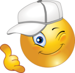 clipart-cool-boy-call-me-smiley-emoticon-256x256-4021