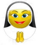 Praise-You-nun-pray-saint-smiley-emoticon-000709-huge