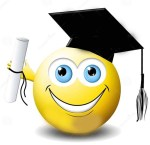 smiley-face-graduate-5430190