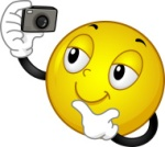 stock-illustration-26854617-cute-smiley-face-with-camera