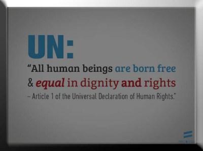 UNF-free-equal