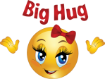 clipart-big-hug-smiley-emoticon-512x512-e690