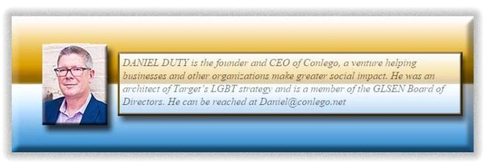 daniel-duty