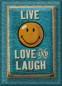 love-laugh
