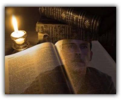 bible studes