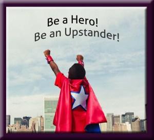 be-an-hero