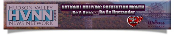 national-bullying