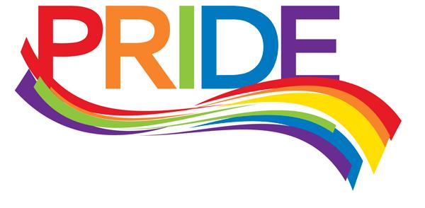 08-17-2015-pride