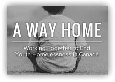 a-way-home