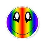 autocollants_de_smiley_darc_en_ciel-rcefc1ec4064c4da2bed424ebd89fcac0_v9waf_8byvr_512