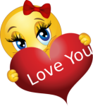 clipart-love-you-girl-smiley-emoticon-256x256-ba77