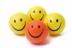 group_smiley