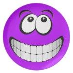 purple_crazy_eyes_smiley_face_plate-rf22d5362f2c24e0190e3ed41c9696af3_ambb0_8byvr_324