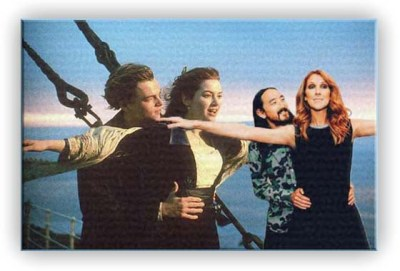 titanic-movie2