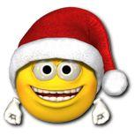 153_Christmas_Smileys