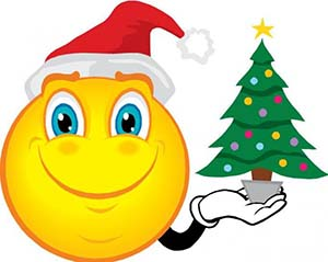 Christmas-Smiley2