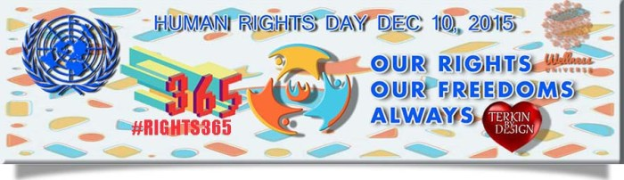 human-rights-day365