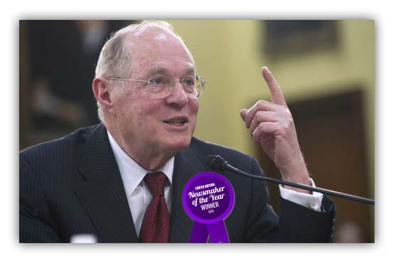 justice_kennedy_ap_img