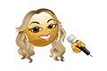lady-singer3