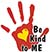 be_kind_to_me