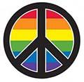 peace-gay