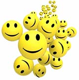 smileys-show-happy-positive-faces_fknqgQvO-298x300