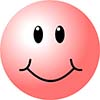 pinkface