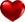 small-heart