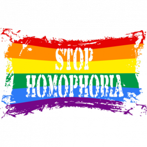 stop-homophobia-d76466947