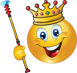 clipart-king-smiley-emoticon-512x512-7be5