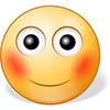 Facebook-Blushing-Smiley-Emoticon
