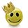 happy-smiley-crown-design-information-related-to-manifestation-emotions-37906718