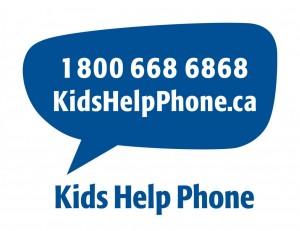 KidsHelpPhone-300x231