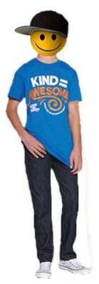boy-blue-shirt2