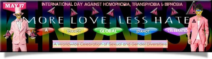 IDAHOT header 2017-2