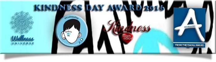 kind-award2